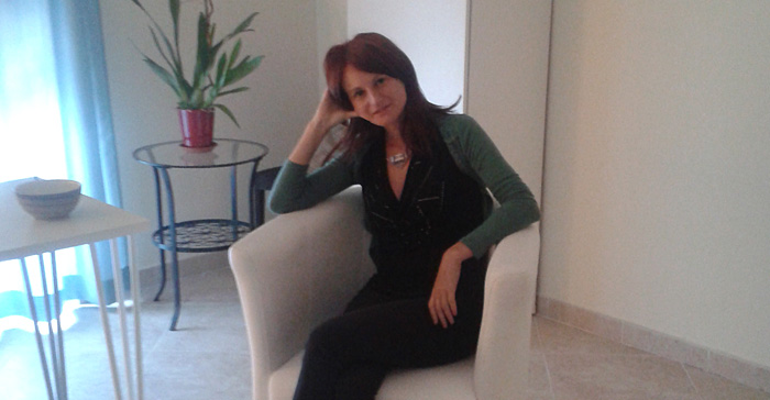 silvia-carlucci-psicoterapeuta-vasto