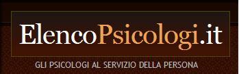 elencopsicologi-logo