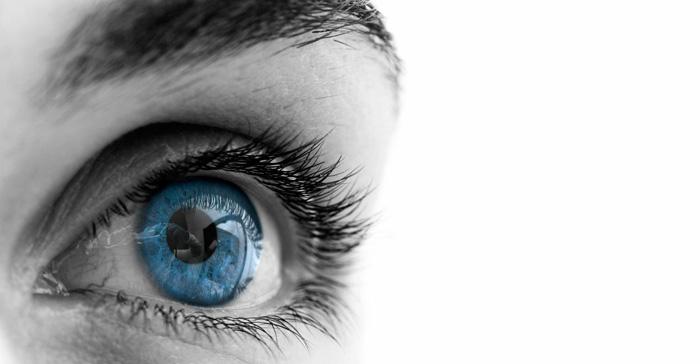 silvia-carlucci terapia cognitivo comportamentale vasto