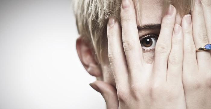 fobie specifiche psicologa a vasto