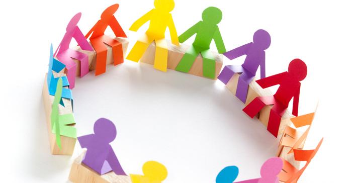 silvia-carlucci-psicologa-vasto psicoterapia di gruppo