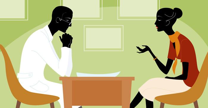 silvia-carlucci-psicologa-vasto