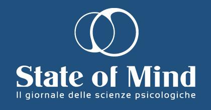 stateofmind-logo