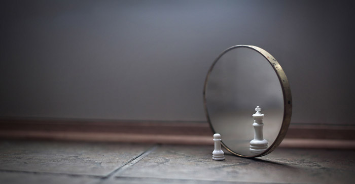 silviacarlucci-disturbo narcisistico di personalita